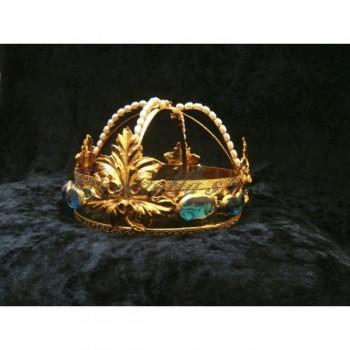Zlatnictví zlatá koruna sro