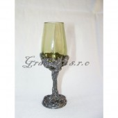 Liqueur glass - wine